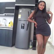 angela602970's profile photo