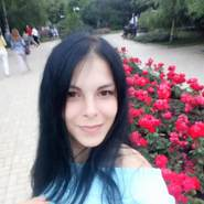 milissa630185's profile photo