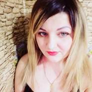 alinas118771's profile photo