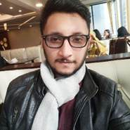 alphag622173's profile photo
