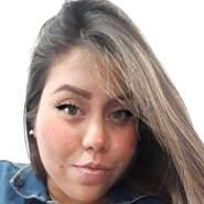 fer0117's profile photo