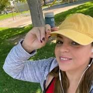 isabellam851's profile photo