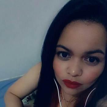 johalys_guajira7_Antioquia_Svobodný(á)_Žena