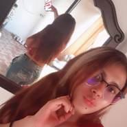 nancy305500's profile photo