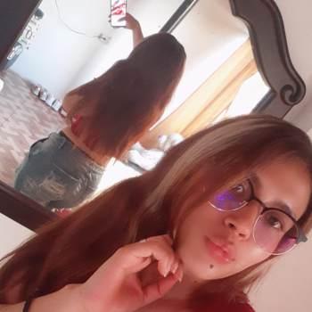 nancy305500_Antioquia_Ελεύθερος_Γυναίκα