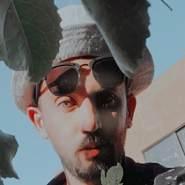 abodalsbaht's profile photo