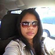 fiordalizap418607's profile photo