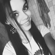anasasiyas's profile photo