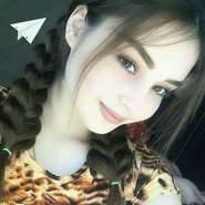 ysmyn945588's profile photo