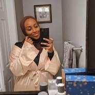 mummyq's profile photo