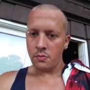 jamesg357163's profile photo