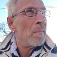evansa203691's profile photo