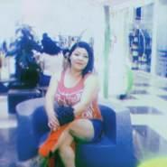 maythee276079's profile photo