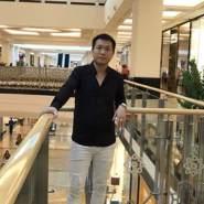 ngoct218531's profile photo