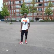 okosisif's profile photo