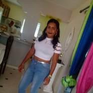 claudiam157603's profile photo