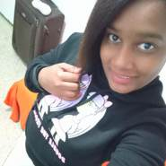 ysabelm843286's profile photo