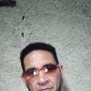 dioleydisverdec3499's profile photo
