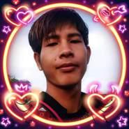userps52061's profile photo