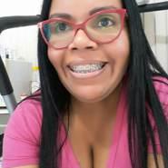 claudenicea127514's profile photo