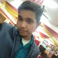 anilt917167's profile photo
