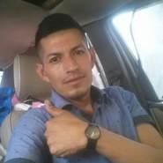 wueroj872472's profile photo