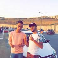 abdoum214875's profile photo