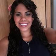 sharonl622634's profile photo