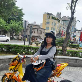 opieo67_Taichung_Single_Female