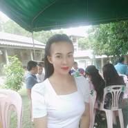 userlcqzx524's profile photo