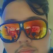 miguelh432345's profile photo