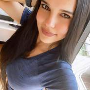 melissaj282741's profile photo