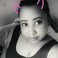 yasenial's profile photo