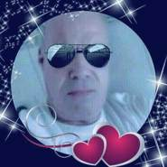 carlaos8's profile photo