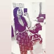 yoelinam's profile photo