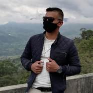 juans977468's profile photo
