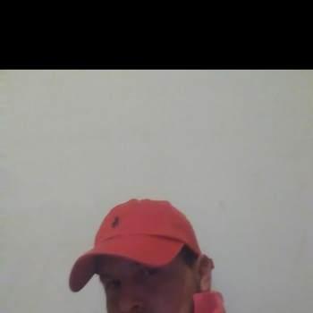 leod0384_South Carolina_Single_Male