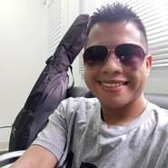 alanj236557's profile photo
