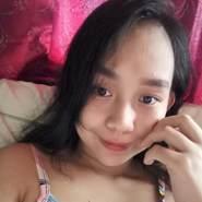 catherine262316's profile photo