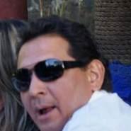 gerardo232193's profile photo