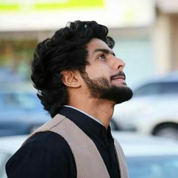 000666888_Makkah Al Mukarramah_Alleenstaand_Man