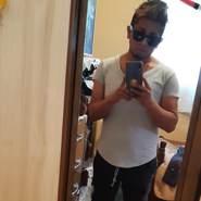 christianj533940's profile photo