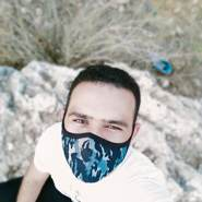 rd82439's profile photo