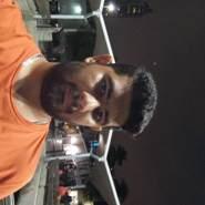 shamrozkhan226004's profile photo