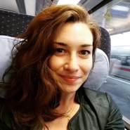 doris276835's profile photo