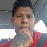 josec818661's profile photo