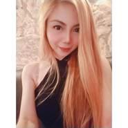 rosem126707's profile photo
