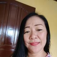 maloul608464's profile photo