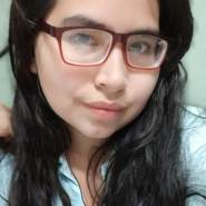 userxw08326's profile photo