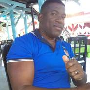elixanderl340821's profile photo